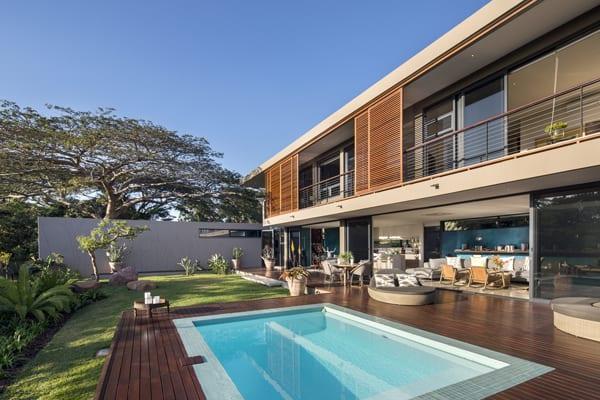 Aloe Ridge House-Metropole Architects-12-1 Kindesign