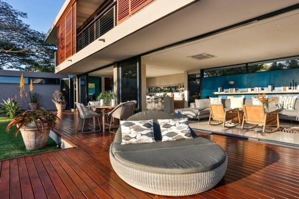 Aloe Ridge House-Metropole Architects-13-1 Kindesign