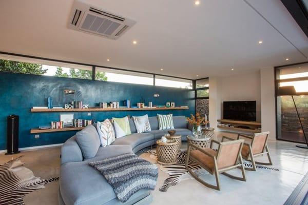 Aloe Ridge House-Metropole Architects-14-1 Kindesign