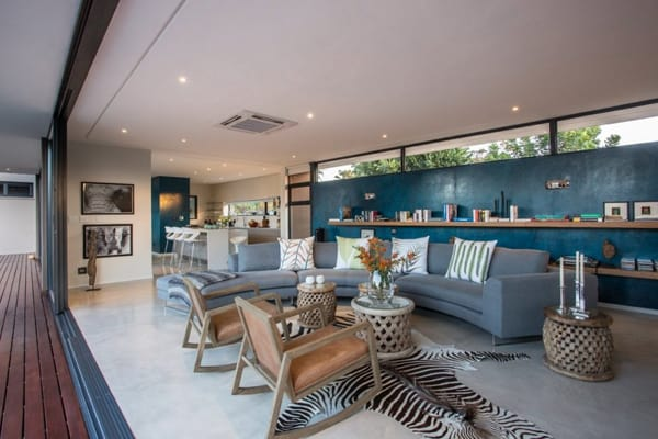 Aloe Ridge House-Metropole Architects-15-1 Kindesign
