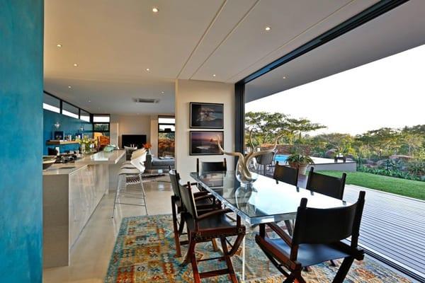 Aloe Ridge House-Metropole Architects-16-1 Kindesign