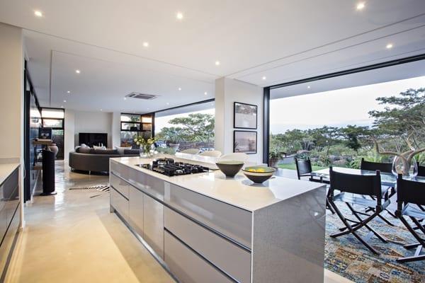 Aloe Ridge House-Metropole Architects-17-1 Kindesign