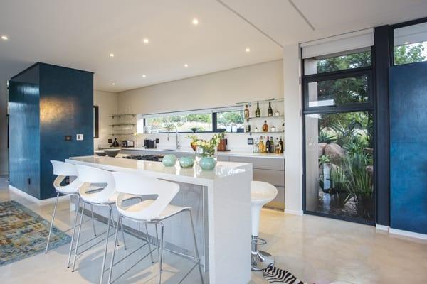 Aloe Ridge House-Metropole Architects-18-1 Kindesign