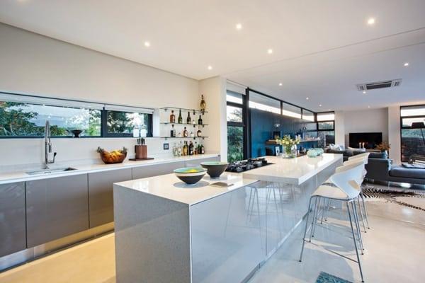 Aloe Ridge House-Metropole Architects-19-1 Kindesign