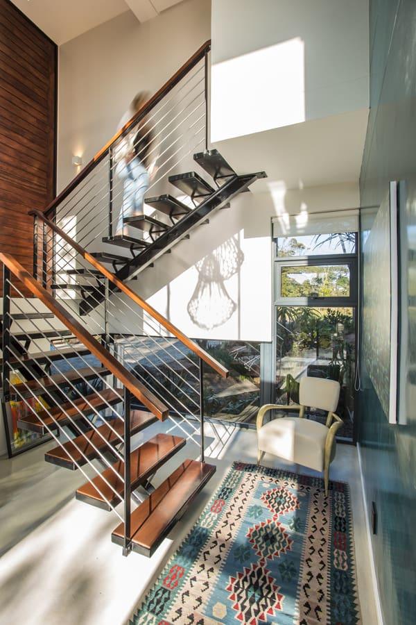 Aloe Ridge House-Metropole Architects-20-1 Kindesign