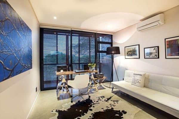 Aloe Ridge House-Metropole Architects-21-1 Kindesign