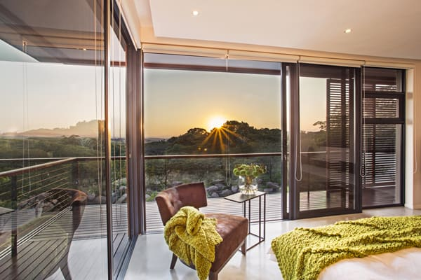 Aloe Ridge House-Metropole Architects-22-1 Kindesign