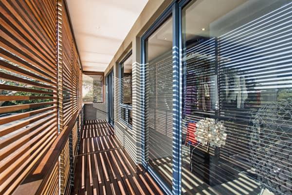Aloe Ridge House-Metropole Architects-23-1 Kindesign