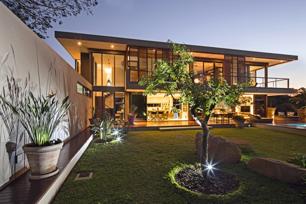 Aloe Ridge House-Metropole Architects-24-1 Kindesign