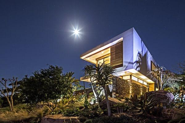 Aloe Ridge House-Metropole Architects-25-1 Kindesign