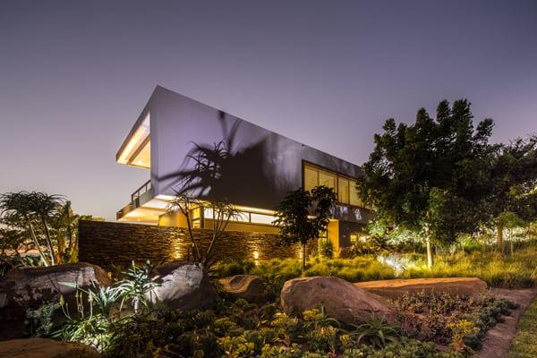 Aloe Ridge House-Metropole Architects-26-1 Kindesign