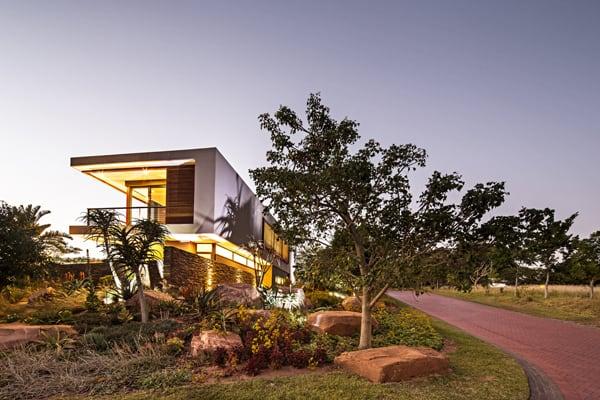 Aloe Ridge House-Metropole Architects-27-1 Kindesign