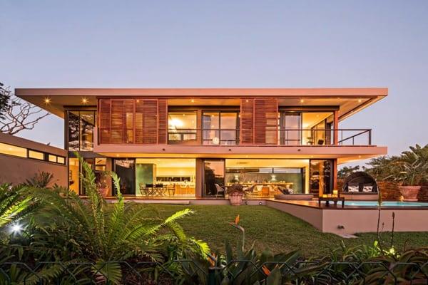 Aloe Ridge House-Metropole Architects-28-1 Kindesign