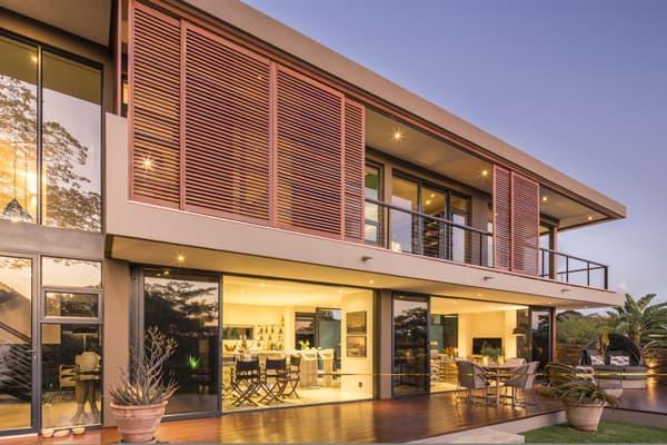Aloe Ridge House-Metropole Architects-29-1 Kindesign