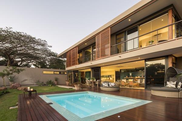 Aloe Ridge House-Metropole Architects-30-1 Kindesign