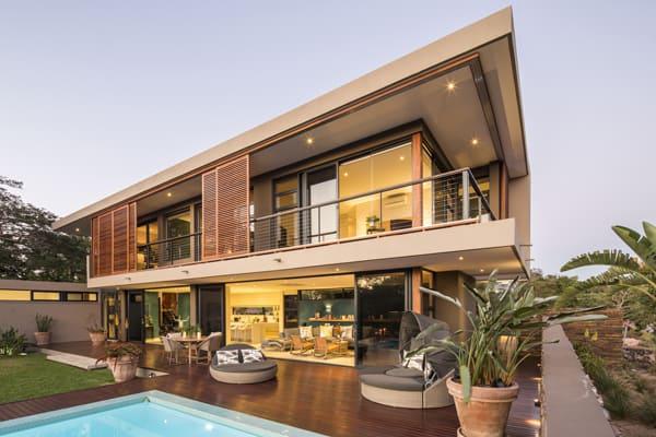 Aloe Ridge House-Metropole Architects-31-1 Kindesign