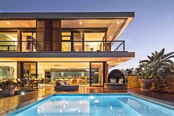 Aloe Ridge House-Metropole Architects-32-1 Kindesign