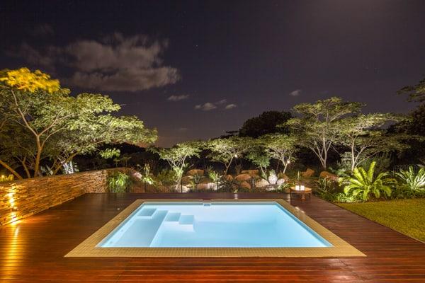 Aloe Ridge House-Metropole Architects-33-1 Kindesign