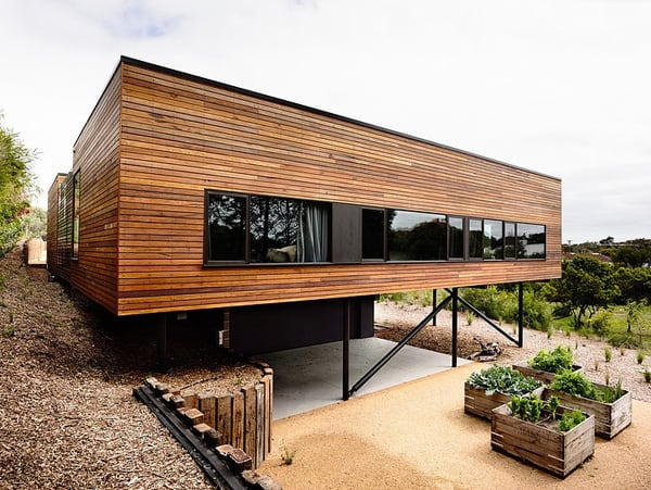 Blairgowrie Back Beach-Wolveridge Architects-02-1 Kindesign