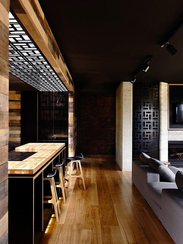 Blairgowrie Back Beach-Wolveridge Architects-11-1 Kindesign