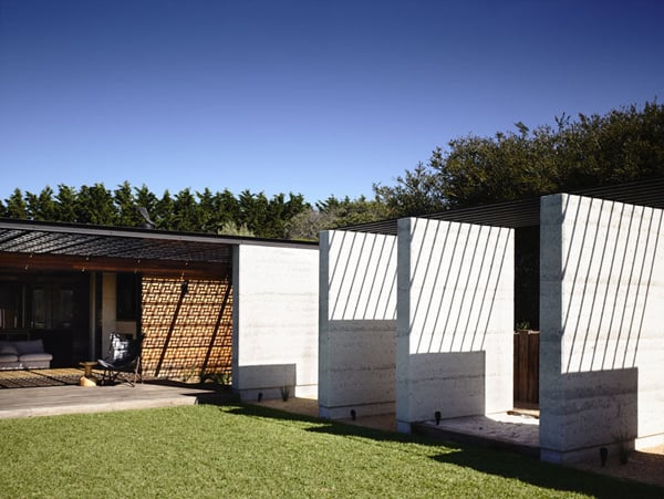 Blairgowrie Back Beach-Wolveridge Architects-32-1 Kindesign