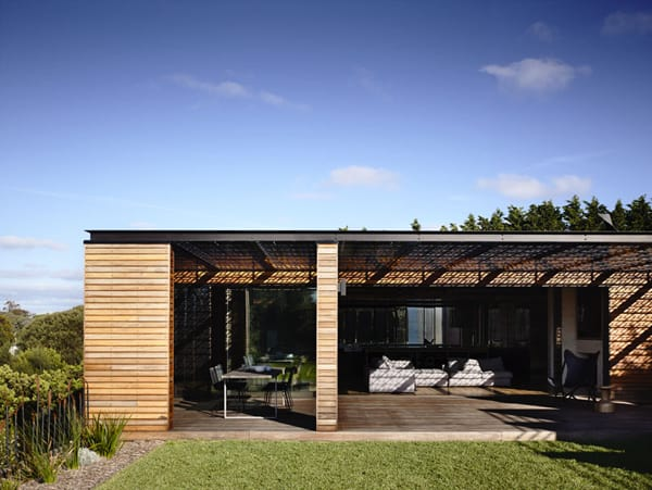 Blairgowrie Back Beach-Wolveridge Architects-33-1 Kindesign
