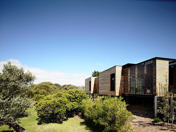 Blairgowrie Back Beach-Wolveridge Architects-34-1 Kindesign