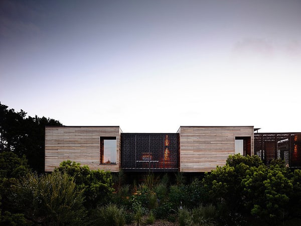 Blairgowrie Back Beach-Wolveridge Architects-36-1 Kindesign