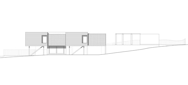 Blairgowrie Back Beach-Wolveridge Architects-40-1 Kindesign