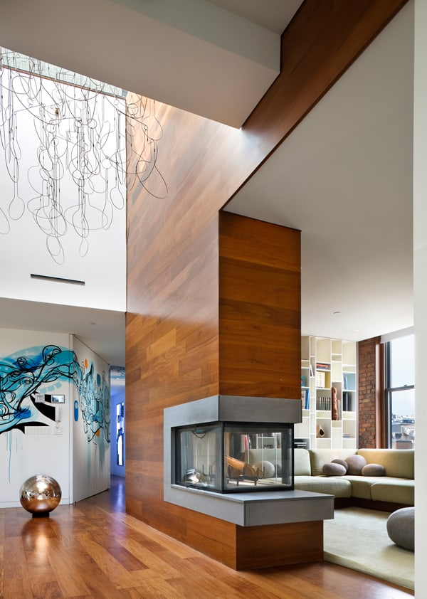 Broadway Penthouse-Joel Sanders Architect-03-1 Kindesign