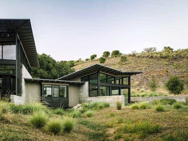 Butterfly House-Feldman Architecture-07-1 Kindesign