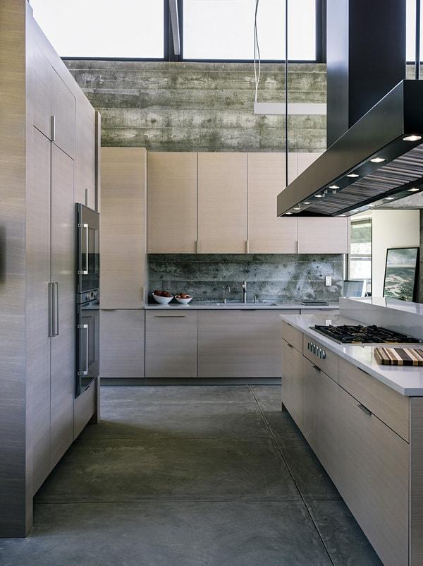 Butterfly House-Feldman Architecture-16-1 Kindesign