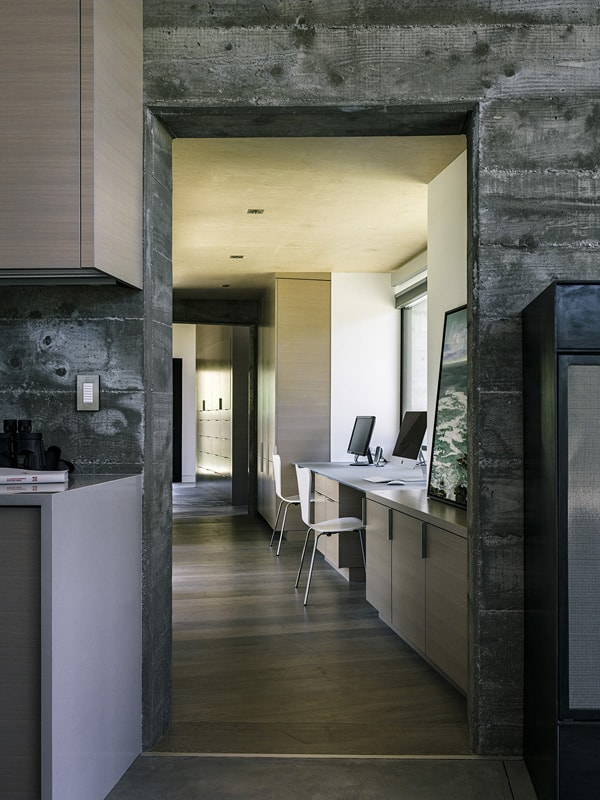 Butterfly House-Feldman Architecture-17-1 Kindesign