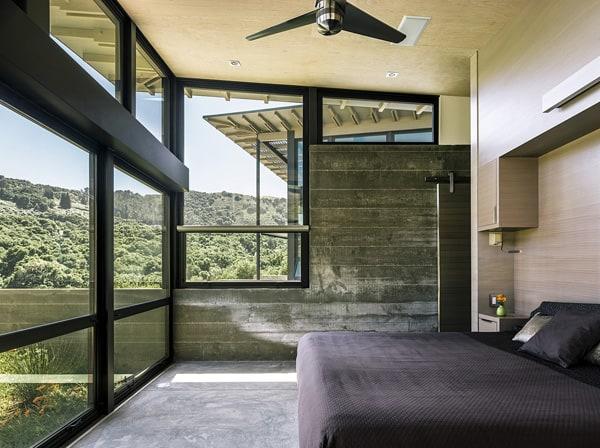 Butterfly House-Feldman Architecture-22-1 Kindesign