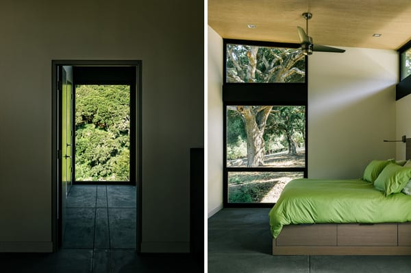 Butterfly House-Feldman Architecture-26-1 Kindesign