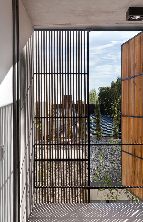 Casa Pedro-VDV ARQ-08-1 Kindesign