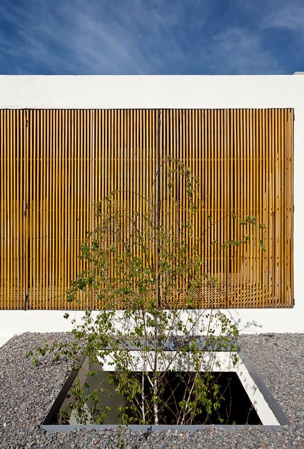 Casa Pedro-VDV ARQ-13-1 Kindesign