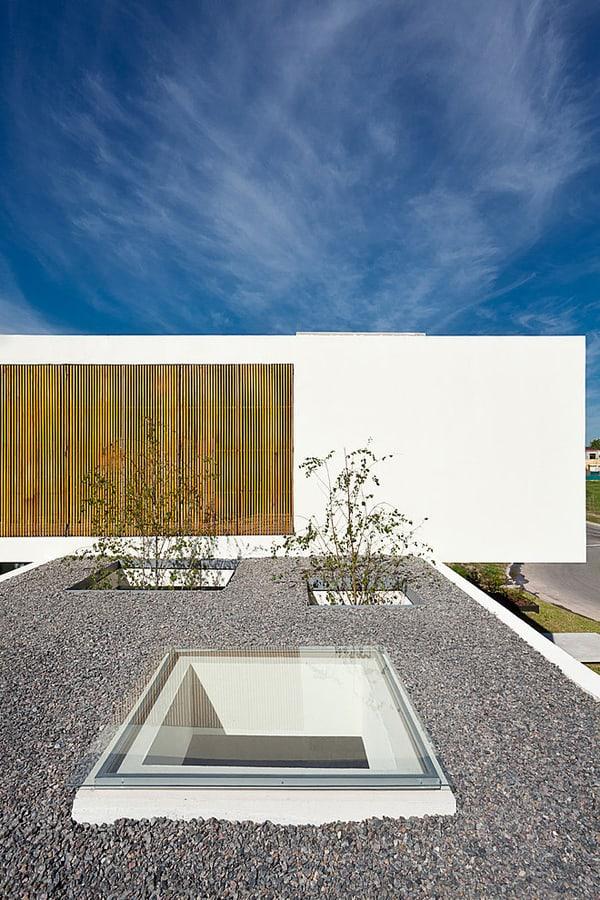 Casa Pedro-VDV ARQ-15-1 Kindesign