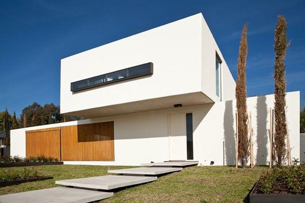 Casa Pedro-VDV ARQ-22-1 Kindesign