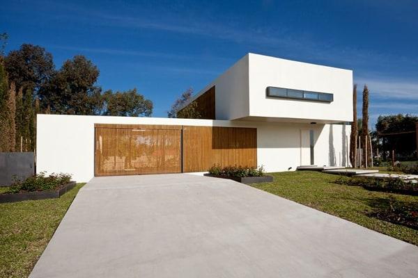Casa Pedro-VDV ARQ-24-1 Kindesign