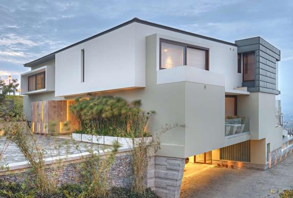 CasaVal-Jaime Rouillon Arquitectura-02-1 Kindesign