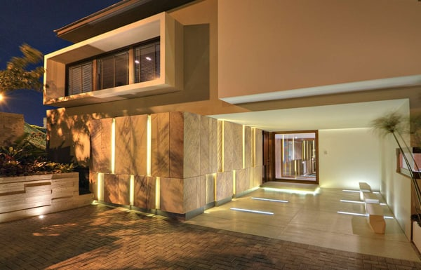 CasaVal-Jaime Rouillon Arquitectura-03-1 Kindesign