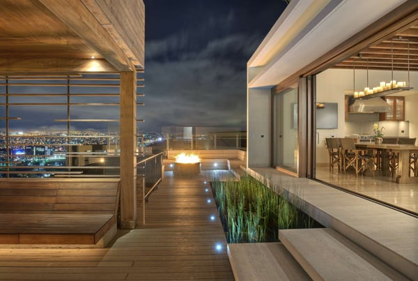 CasaVal-Jaime Rouillon Arquitectura-04-1 Kindesign