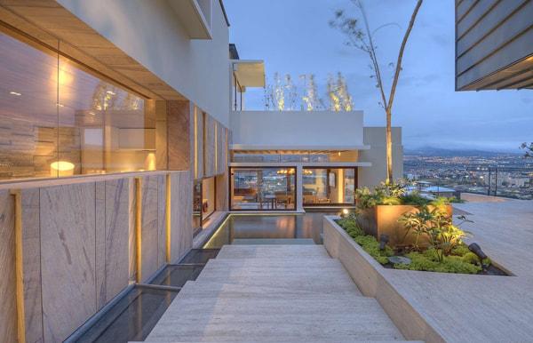 CasaVal-Jaime Rouillon Arquitectura-05-1 Kindesign
