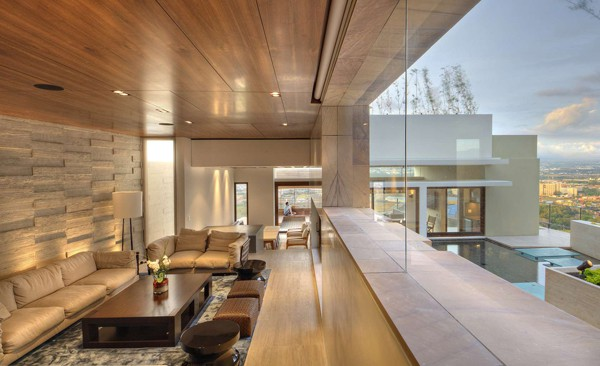 CasaVal-Jaime Rouillon Arquitectura-07-1 Kindesign