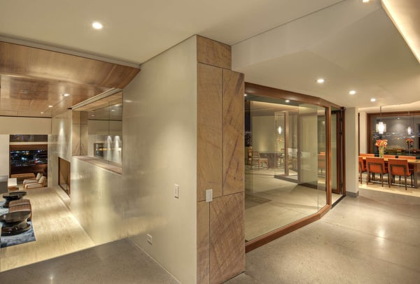 CasaVal-Jaime Rouillon Arquitectura-09-1 Kindesign