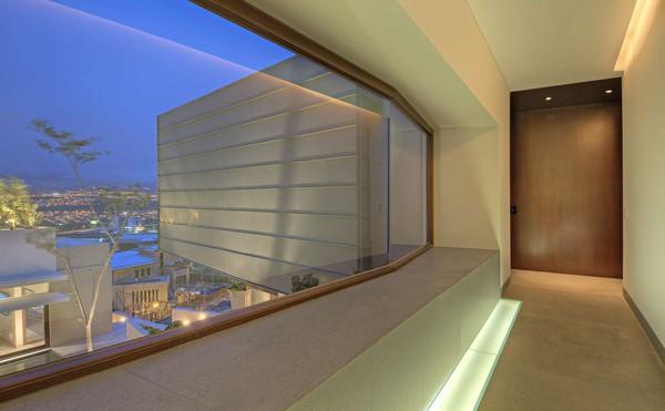 CasaVal-Jaime Rouillon Arquitectura-10-1 Kindesign