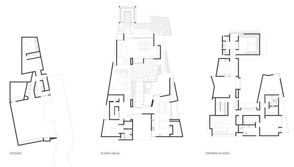 CasaVal-Jaime Rouillon Arquitectura-11-1 Kindesign