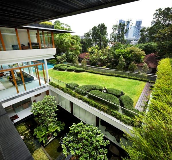 Dalvey Road House-Guz Architects-07-1 Kindesign