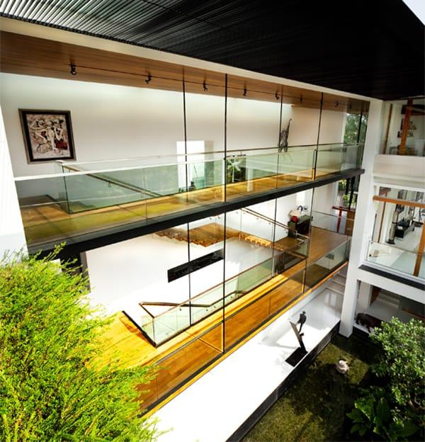 Dalvey Road House-Guz Architects-08-1 Kindesign